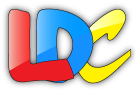 Kelly's LDC Driving School Edinburgh Logo